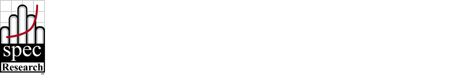 home spec research group